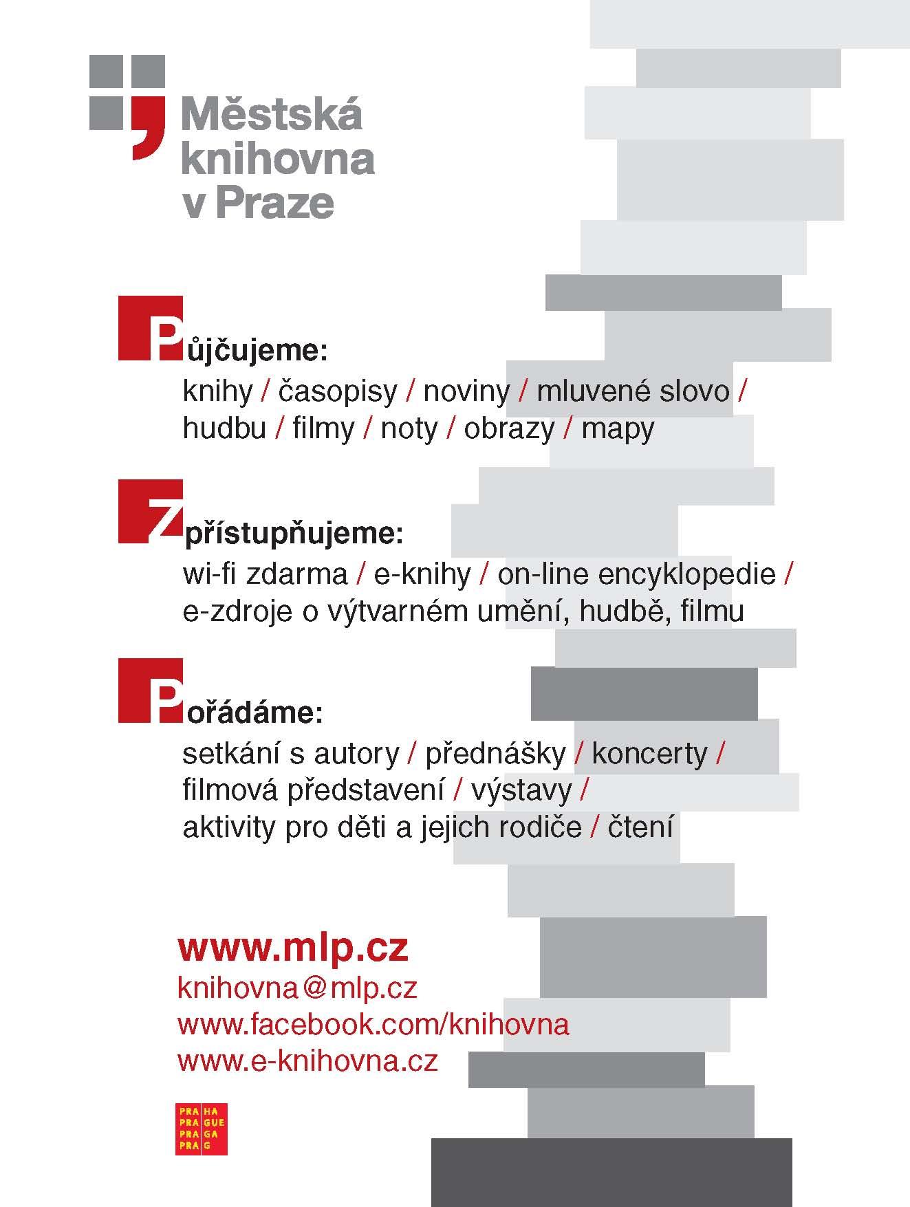 S. Čech - Nový epochální výlet pana Broučka 9d38985201