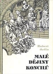 Malé dějiny koncilů