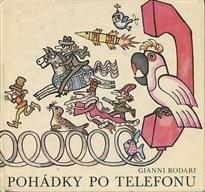 Pohádky po telefonu