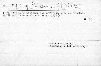 Památník 10. sletu všesokolského v Praze 1938