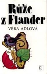 Růže z Flander