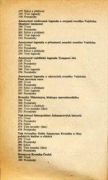 Slavníkovci ve středověkém písemnictví