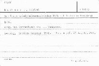 Der universal-spielwaren-katalog 1924 mi