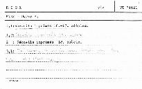 Recueils imprimes 16.-17. siecles.