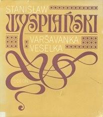 Varšavanka; Veselka