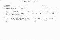 Občanský zákoník - komentář                         (Díl 1,)
