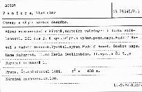 Obrazy z dějin národa českého                         (Díl 2-3)