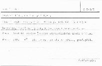 Sčítání lidu, domů a bytů 1980                         ([Č. 5],)