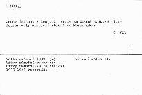 Záhada konvoje PQ 17