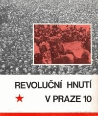 Revoluční hnutí v Praze 10