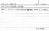 Feynmanove prednášky z fyziky                         (1)