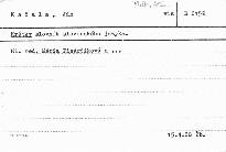 Kratky slovnik slovenskeho jazyka