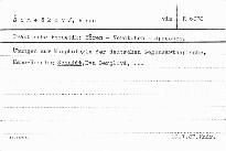 Praktische phonetik: horen - verstehen -