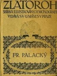 Fr. Palacký