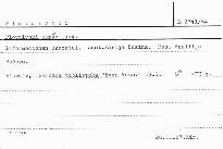Plovdivski okrag 1984.