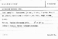 Kniznicny zbornik 1984.