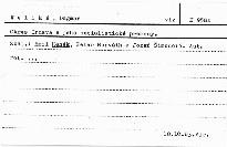 Okres Trnava a jeho socialisticke premen