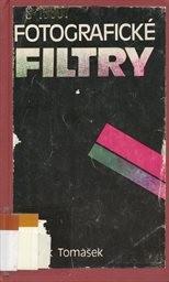 Fotografické filtry