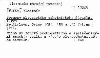 Premeny slovenského ochotnického divadla