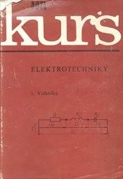 Kurs elektrotechniky