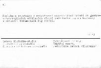 Endoskopická retrográdní cholangiopankreatikografie