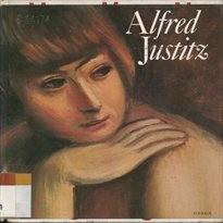 Alfred Justitz