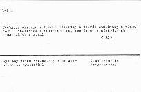 Prakticke metody simulace dynamickych sy