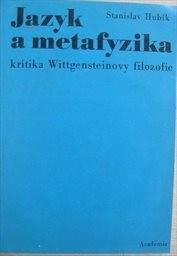 Jazyk a metafyzika