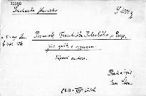 Pomník Františka Palackého v Praze, jeho vznik a význam