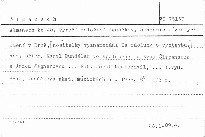 Almanach ke 40. výročí založení Janáčkovy Akademie múzických umění v Brně