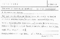 Dokumenti za borbata na makedonskiot nar