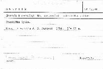 Sborník k nedožitým 80. narozeninám národního umělce Františka Lýska