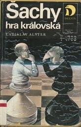 Šachy - hra královská