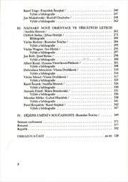 Kapitoly z českého dějepisu umění 2