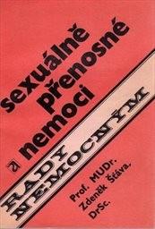 Sexuálně přenosné nemoci