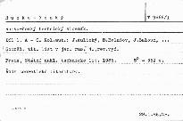 Rusko-český technický slovník                         (Díl 1,)