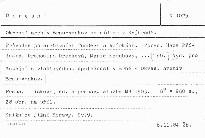 Okresni archiv brno-venkov se sidlem v r