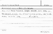 Reprodukční proces v ČSSR v 80. letech