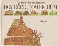 Domeček, domek, dům