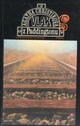 Vlak z Paddingtonu