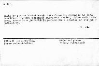 Občanský zákoník - komentář                         (Díl 2,)