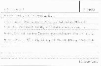 Sčítání lidu, domů a bytů 1980                         ([Č. 3],)
