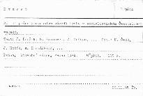 20 let práce Stavebních závodů Praha v socialistickém Československu