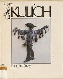 Jan Kulich
