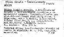 Dějiny českého divadla                         ([Díl] 4,)
