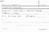 Historie SNB v dokumentech.