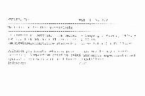 Methoden in der Musikpsychologie