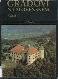 Gradovi na slovenskem.
