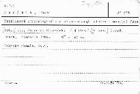 Kapalinova chromatografie s programovany