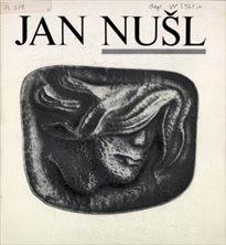 Jan Nušl